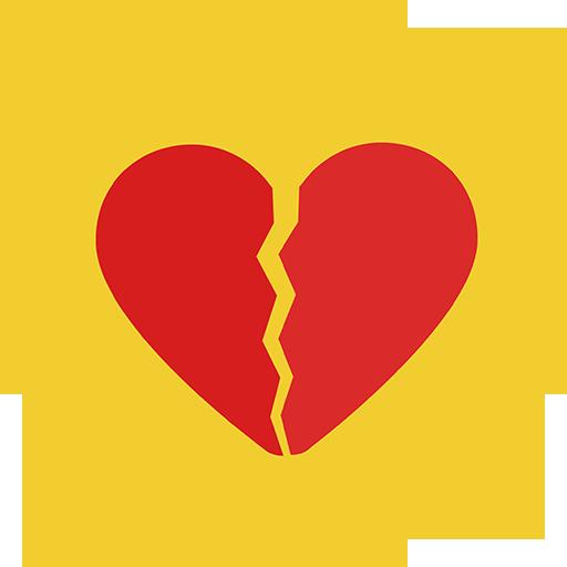 Valentine-day-13